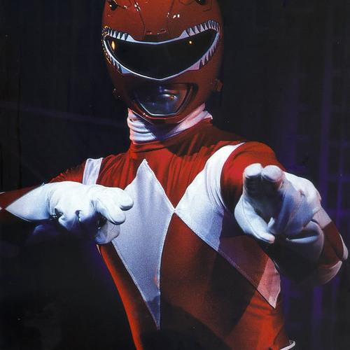 matty grooves's avatar