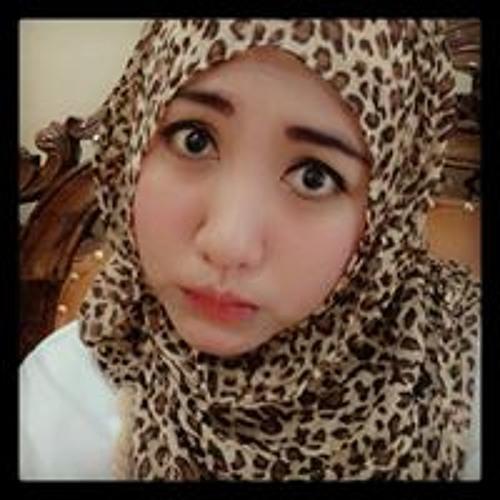 Yuliza Wijaya II's avatar