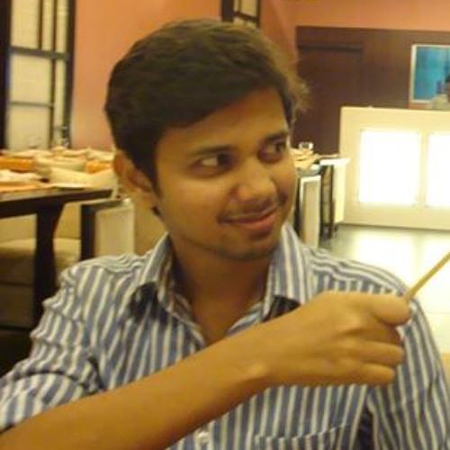 Surajpawar's avatar