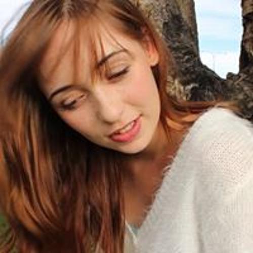 Trisha Prinsloo's avatar