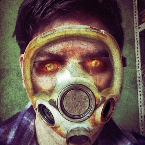 Edwin Andres Gómez's avatar