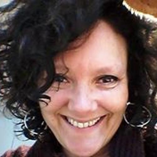 Sylvie Malet's avatar