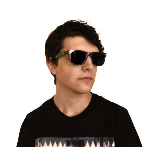 luke-shipstad's avatar