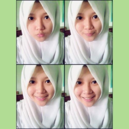 Alya Hafizhah's avatar