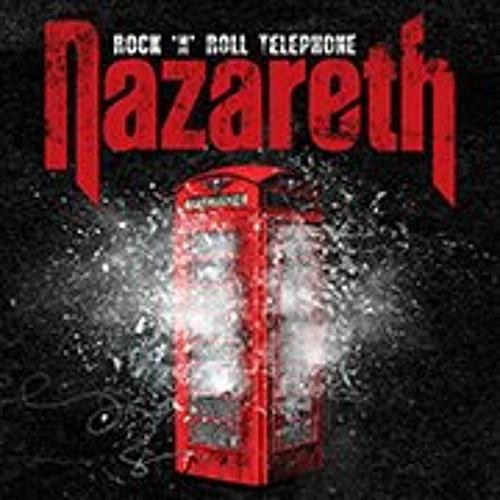 NazarethOfficial's avatar