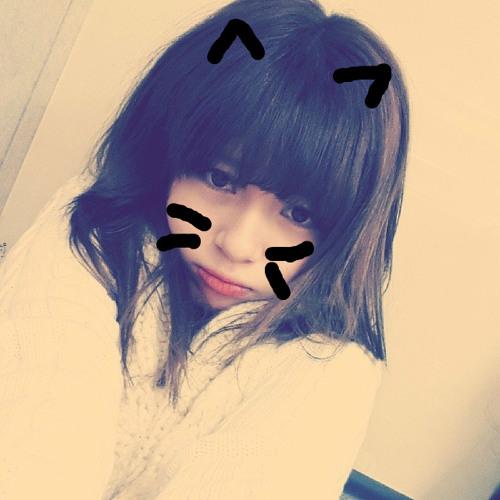 Ayunda Wiggers's avatar