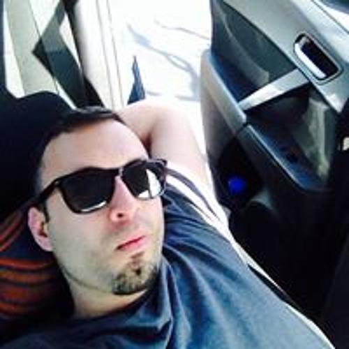Alex Lemus 13's avatar