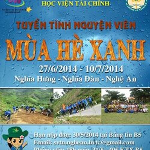15142 Nguyễn Khánh Linh's avatar