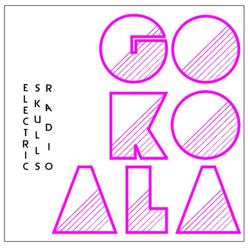 Go Koala's avatar
