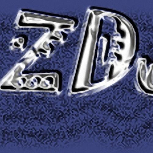 ZDJ's avatar