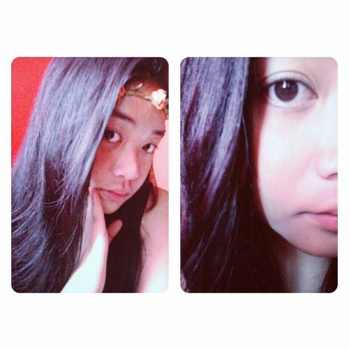 user877505084's avatar