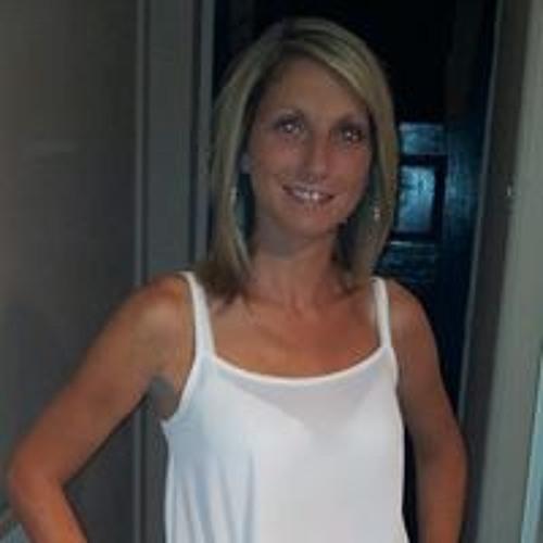 Donna Williams 36's avatar