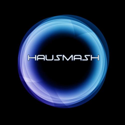 HAUSMASH's avatar