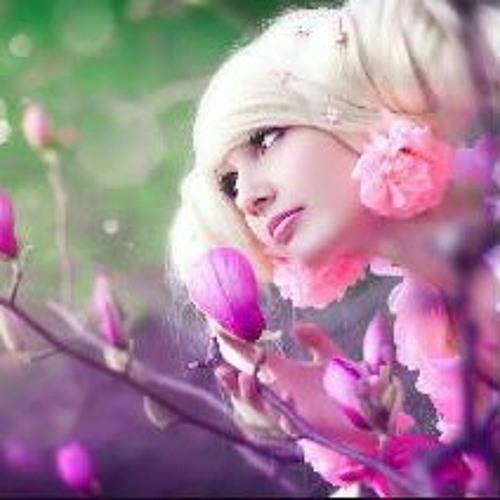 heartdream's avatar