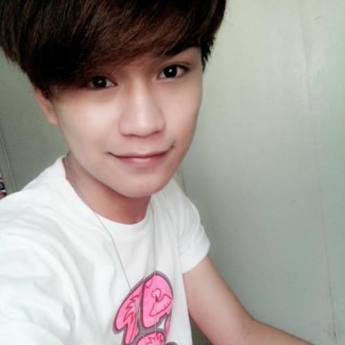 yixing_unicorn's avatar