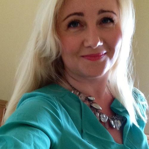 botticellivenus's avatar