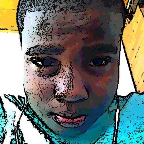 dj_shyne's avatar