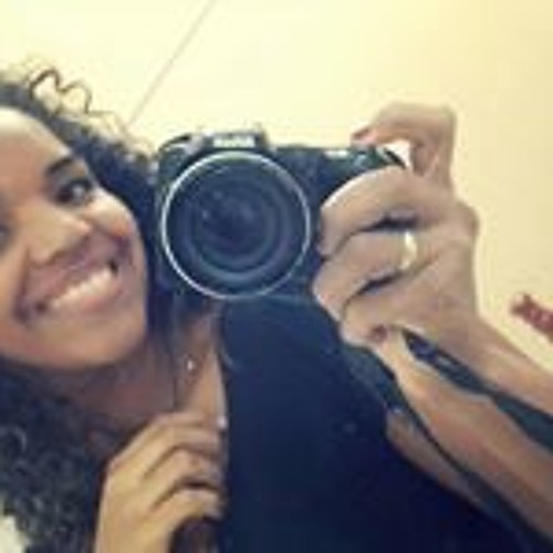 Lilian Beatriz 1's avatar