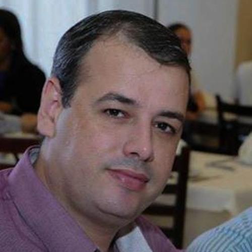 Leonardo Lemos 28's avatar