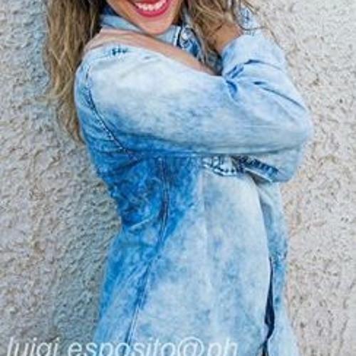 Angela Giaccone's avatar
