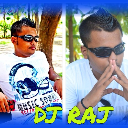 D Jay Raj RP crew 1010's avatar