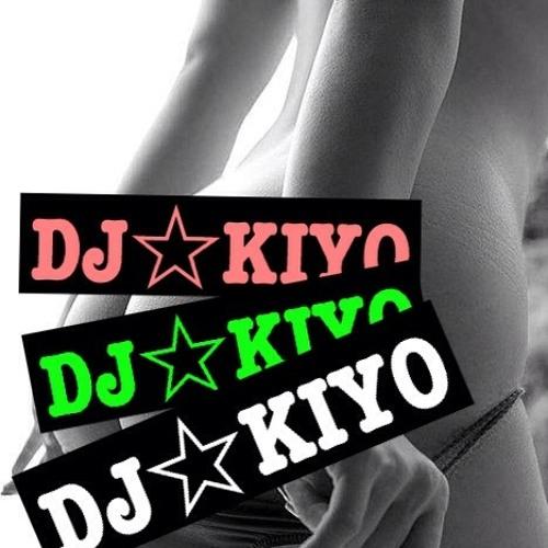 DJ☆OYIK's avatar