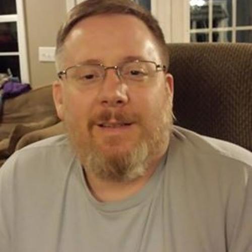 Jim Gallagher 3's avatar