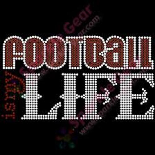 FootballLife's avatar