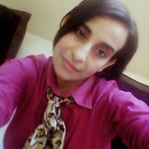 Sal Assiri's avatar