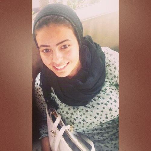 Mai Magdi 4's avatar