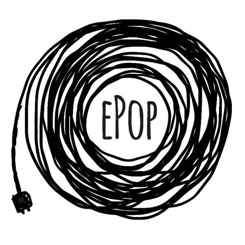 EardrumsPop's avatar