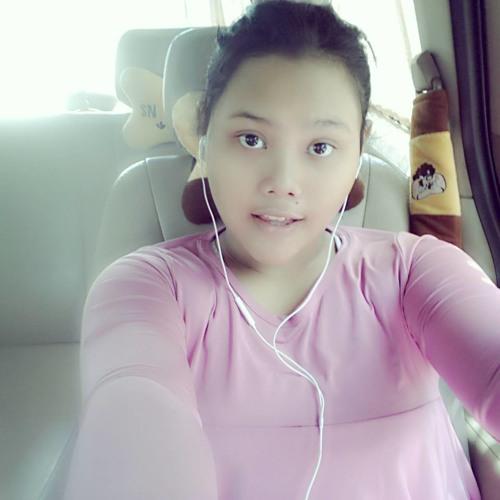 Kefa Keyfa's avatar