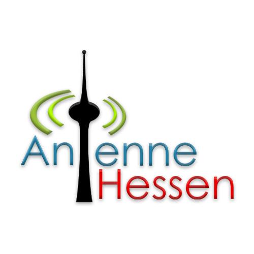 Antenne Hessen's avatar