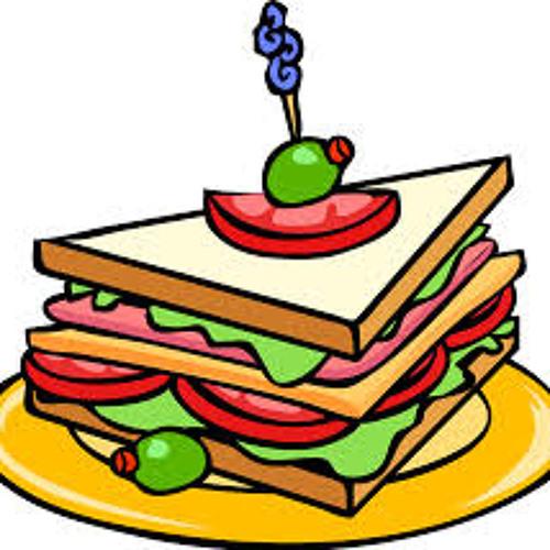 SandwichForAll's avatar