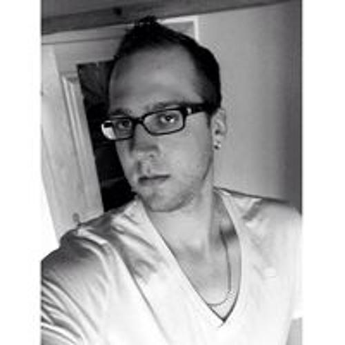 Samuel Rusterholz's avatar
