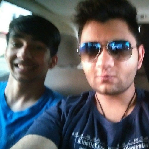rohanvirmani69's avatar