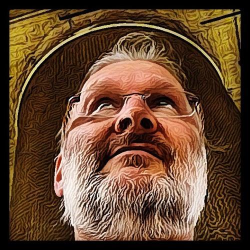 Re Heller's avatar