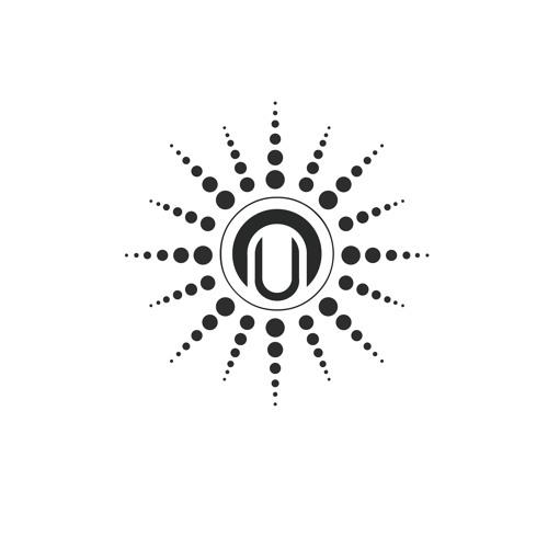 Nutek Japan Tokyo's avatar