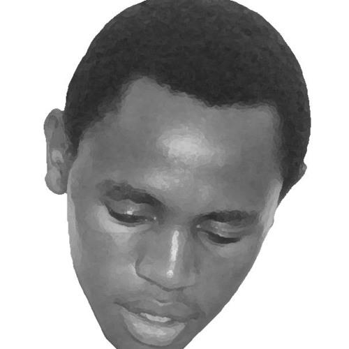 Krismash's avatar