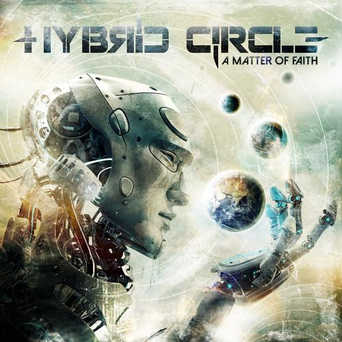 Hybrid Circle's avatar