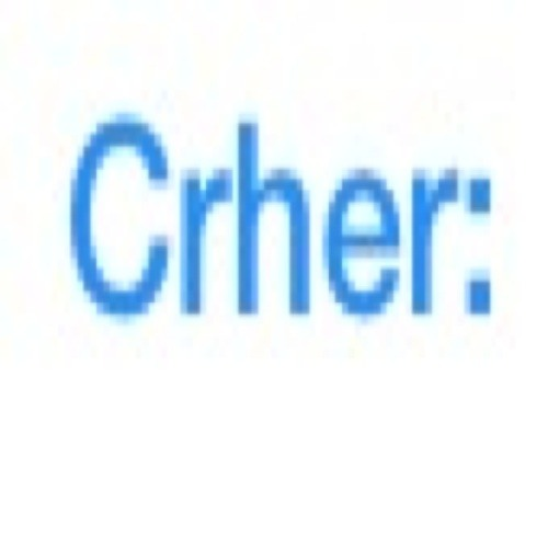 crher's avatar