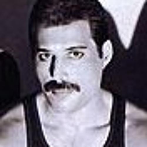Ali Siré's avatar