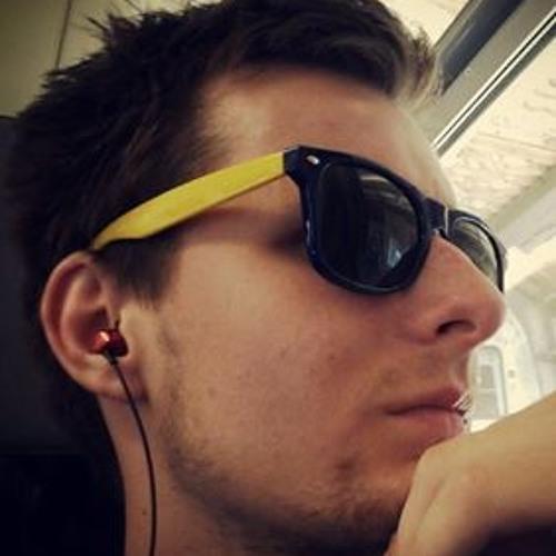Jakub Malý 2's avatar