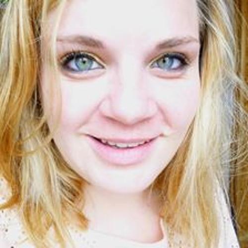 Pauline Sieg's avatar