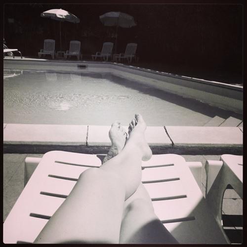 Ilaria_L_L's avatar