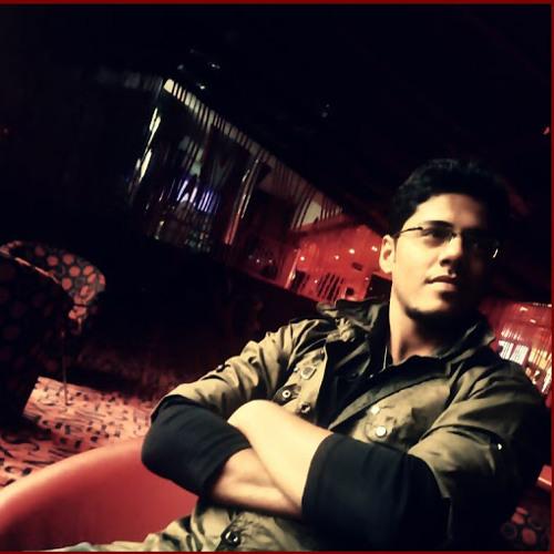 Muhammad Aaz'b's avatar
