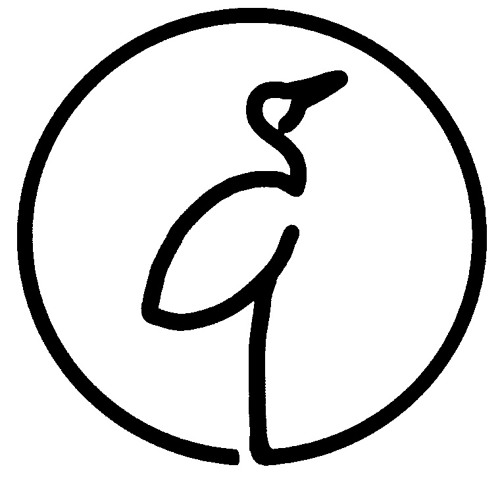 TobiasKranich's avatar