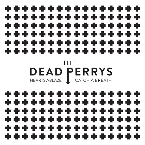 The Dead Perrys's avatar