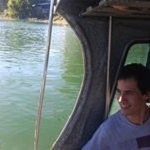 Mauro Paccioretti's avatar