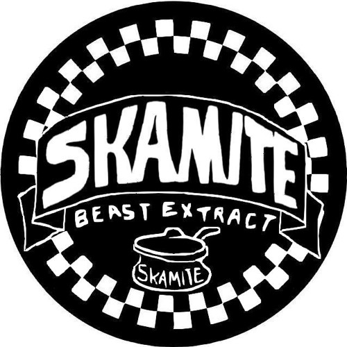 Skamite's avatar